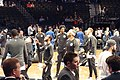 Brooklyn Nets vs NY Knicks 2018-10-03 td 052 - Pregame.jpg