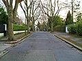 Broomhill Park, Belfast - geograph.org.uk - 1756613.jpg
