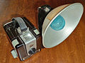 Brownie Hawkeye with Flash.jpg