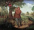 Bruegel proverbe du denicheur.jpg