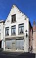 Brugge Ezelstraat nr2 R01.jpg