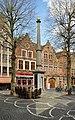 Brugge Sint-Amandsstraat R03.jpg