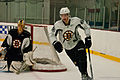 Bruins Dev Camp-6767 (5918064926).jpg