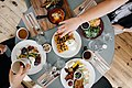 Brunching with Friends (Unsplash).jpg