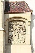 Brunn_am_Gebirge_6993.jpg