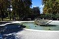 Brunnen im Arthur Schnitzler-Park.jpg