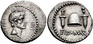 Assassination of Julius Caesar Stabbing attack that caused the death of Julius Caesar