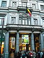 Bruxelles Galeries Royales Saint-Hubert.jpg