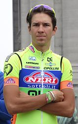 Andrea Fedi