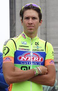 Bruxelles et Etterbeek - Brussels Cycling Classic, 6 septembre 2014, départ (A111).JPG