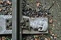 Buchenwald-100625-14406-Schwerte.jpg
