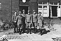 Buchenwald Hinzert SS 34558.jpg
