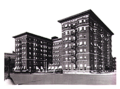 Buckingham Hotel 1900s.png