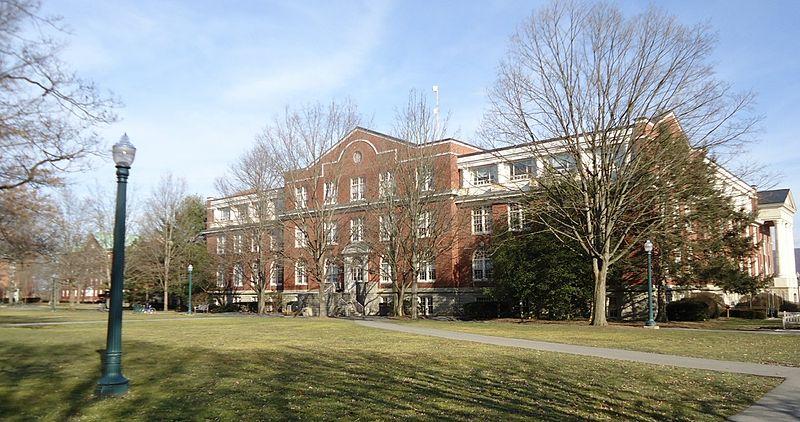Bucknell University 2012 39.JPG