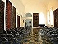 Bucuresti, Romania. PALATUL BRANCOVENESC de la MOGOSOAIA. Interior (11) (IF-II-a-A-15298).jpg