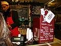 Budapest Christmas Market (8228442942).jpg