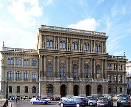 Budapest Hungarian Academy of Sciences.jpg