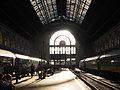 Budapest Keleti Station (13954583657).jpg