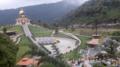 Buddha Park, Sikkim.png