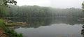 Buder Lake.JPG