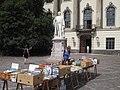 Buecher zu Verkaufen (Books for Sale) - geo.hlipp.de - 26185.jpg