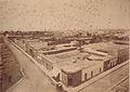 Buenos Aires (Junior, 1876).jpg