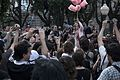 Buenos Aires Zombie Walk 2009 (3991669935).jpg