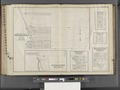 Buffalo, V. 3, Double Page Plate No. 21 (Map bounded by Abbott St., Amher St., Davis Ave., Crescent St.) NYPL2056967.tiff