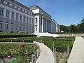 Buga 2011 Koblenz - Schlossgarten 06-2010.jpg