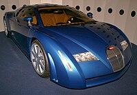 Bugatti Chiron (8162).jpg