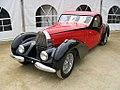 Bugatti Type 57 Atalante 1936.jpg