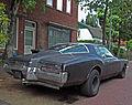 Buick Riviera (14184957254).jpg