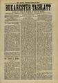 Bukarester Tagblatt 1888-08-16, nr. 182.pdf