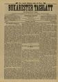 Bukarester Tagblatt 1890-05-01, nr. 097.pdf