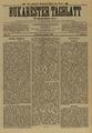 Bukarester Tagblatt 1893-12-09, nr. 277.pdf