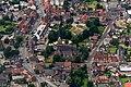 Buldern, St.-Pankratius-Kirche -- 2014 -- 9945.jpg