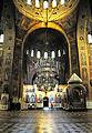 Bulgaria Bulgaria-0469B - St. Alexander Nevsky Cathedral (7187568989).jpg