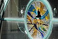 Bullet holes in Nablus 011 - Aug 2011.jpg