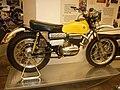 Bultaco Lobito MK3 125cc 1969 b.JPG