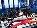 Bultaco TSS MK2 50cc GP 1976 World Champion.jpg