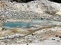 Bumpass Hell hot springs.jpg