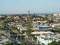 Bunbury Western Australia 2007 view.jpg