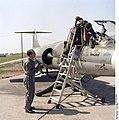 Bundesarchiv B 145 Bild-F027404-0005, Flugzeug F-104 Starfighter, JG 74.jpg