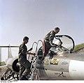 Bundesarchiv B 145 Bild-F027404-0007, Flugzeug F-104 Starfighter, JG 74.jpg