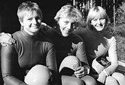 Bundesarchiv Bild 183-1986-1018-013, Cerstin Schmidt, Birgit Görlitzer, Ute Oberhoffner