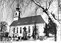 Bundesarchiv Bild 183-1987-0311-027, Dresden, Matthäuskirche, Winter.jpg