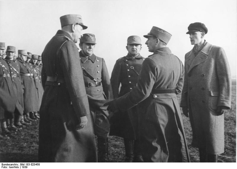 Bundesarchiv Bild 183-E20458, Anschluss Memelgebiet
