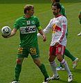 Bundesliga RBS-SV Mattersburg(31.7.2011)98.jpg