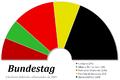 Bundestag 2009.png