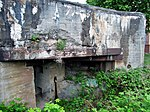 Bunker Dillingen Lokschuppen (1).jpg